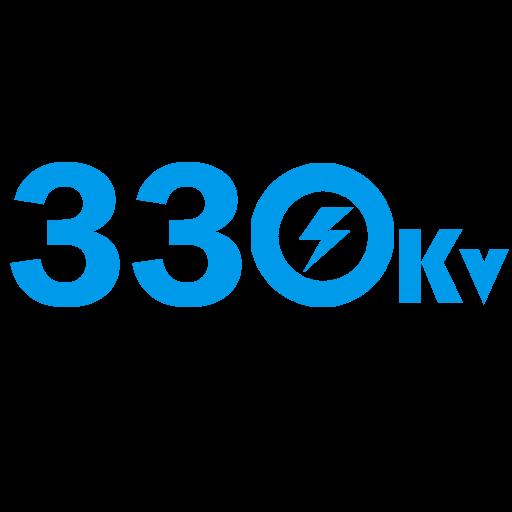 Завод щитового оборудования 330kV