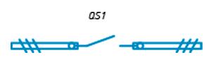 Шкафы ЩО-90 схема №21