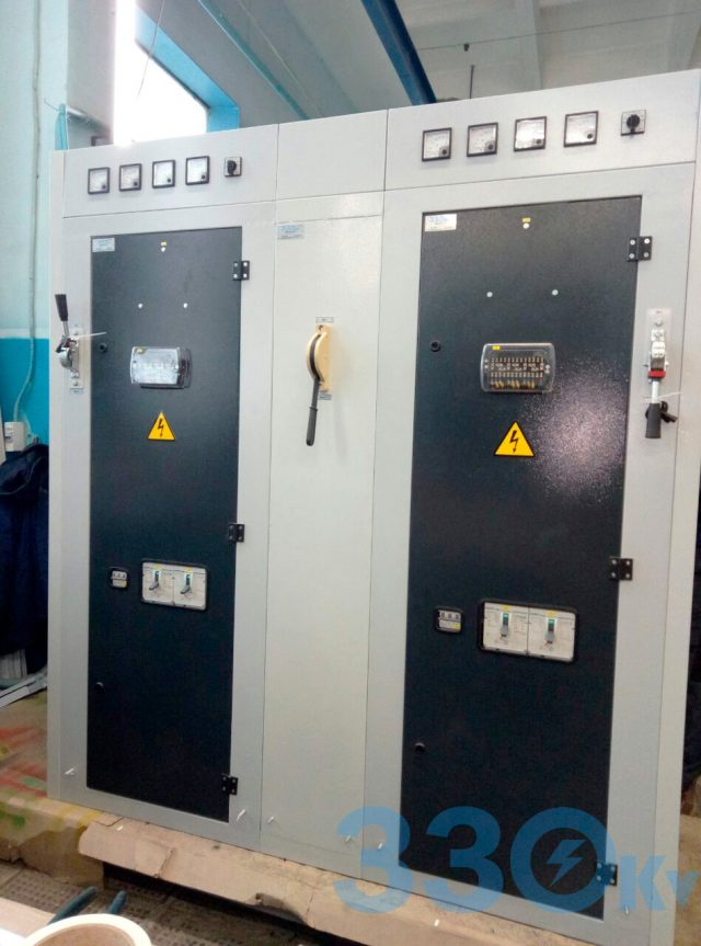 Шкафы що-90 цена в Украине