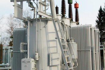 трансформаторы тока это